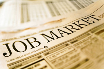 Mainstay Capital Markets Search & Recruitment